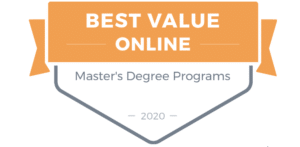 Cheapest Masters Degree in USA