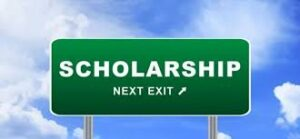 How To Search For Scholarship For USA Online College